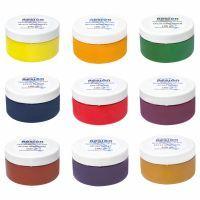 Resion SolidTint epoxy pigmenten