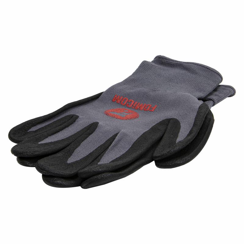 Clean Kit Assembly - Fomicon handschoenen