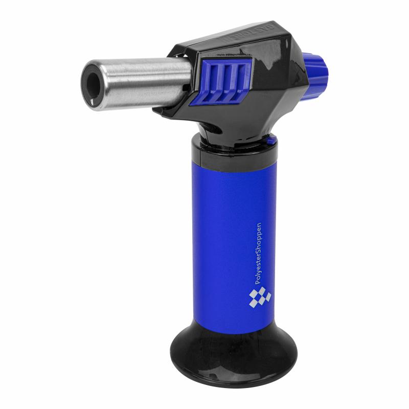 Mini torch gasbrander