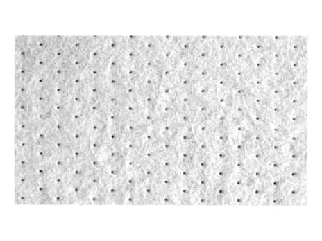 Spherecore Coremat kernmateriaal