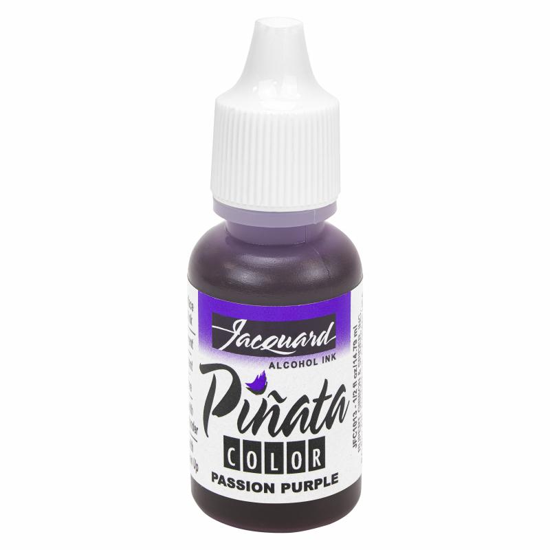 Piñata - Passion Purple