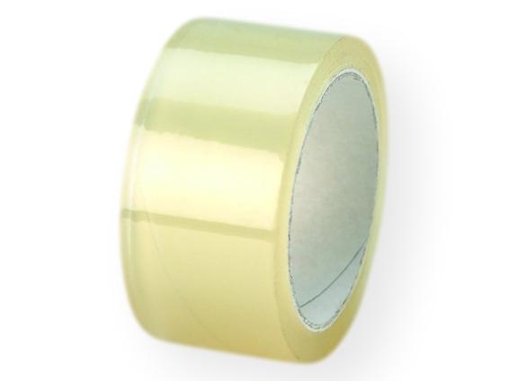 Verpakkingstape 50mm