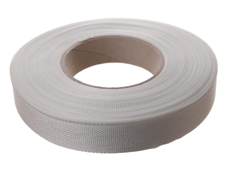 Glasweefselband 2,5CM