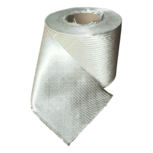 Glaslegselband biaxiaal 250 gr