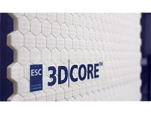 3D Core