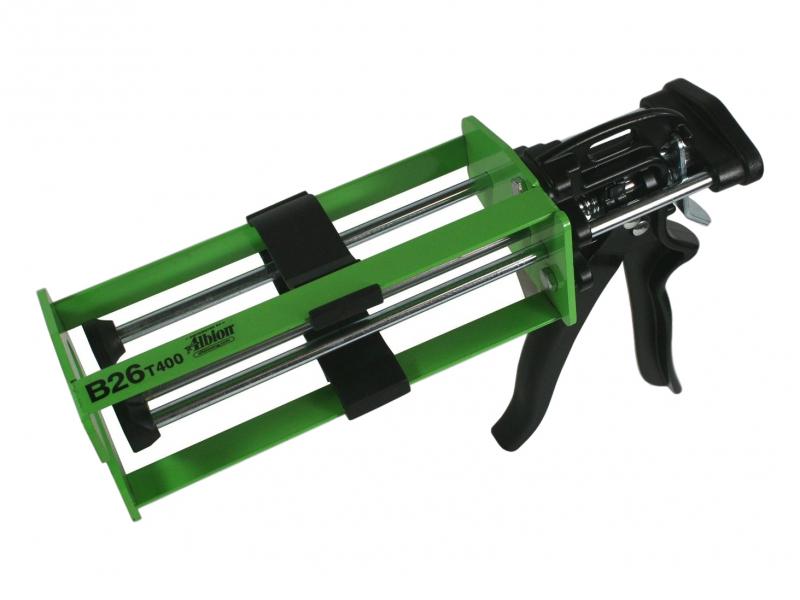 Handpistool HP480DS voor 480ml cartridges