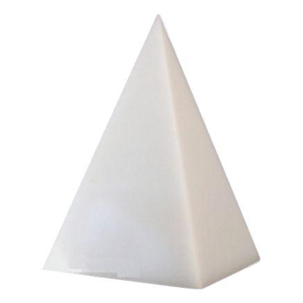 Piramide Russe HDPE pour epoxy