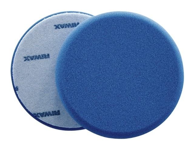 Tampon à polir Riwax 175mm (blue)